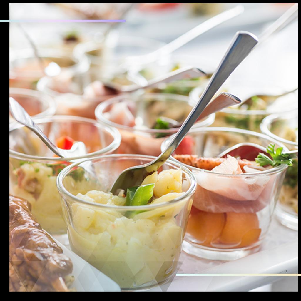 business_food