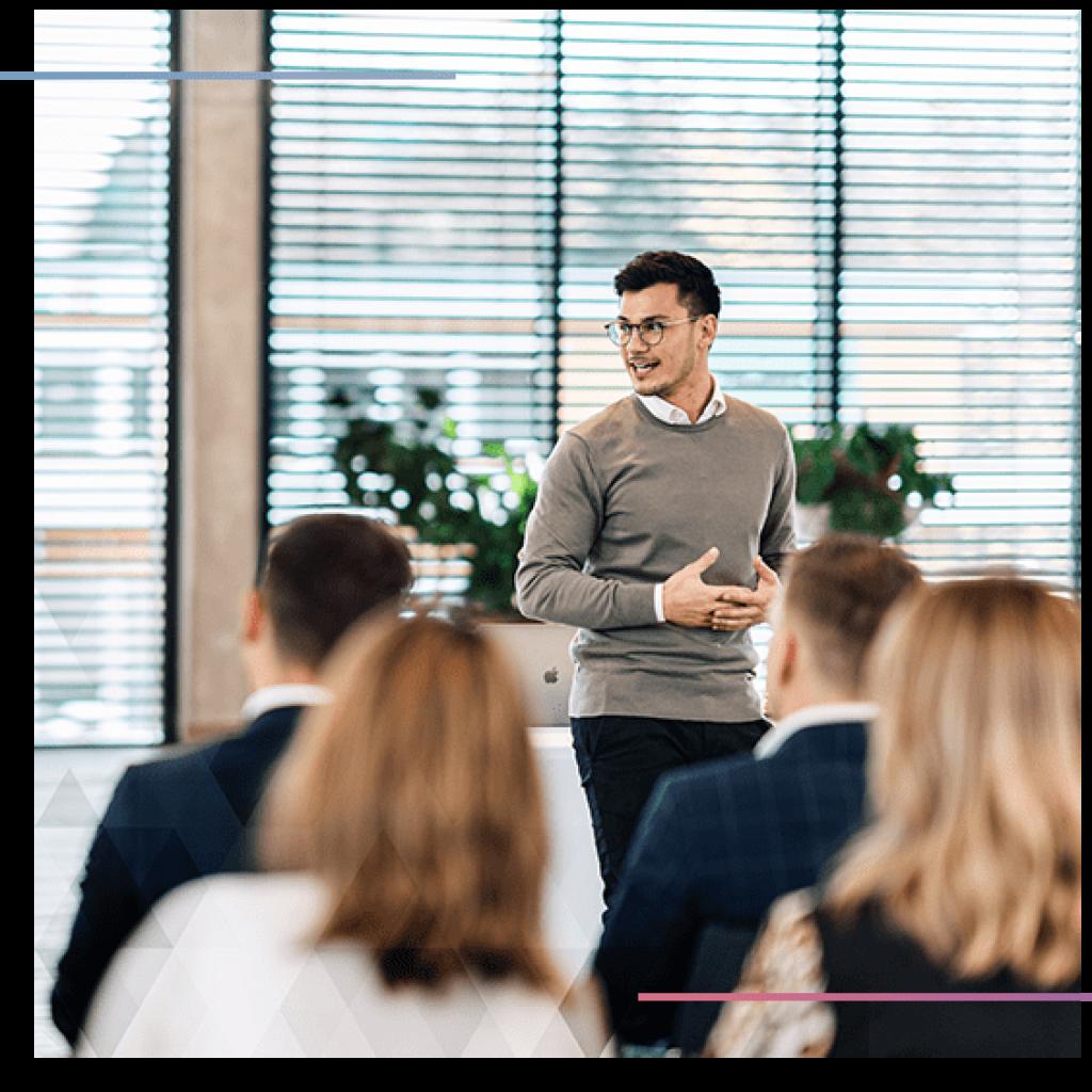 konferenz_speaker