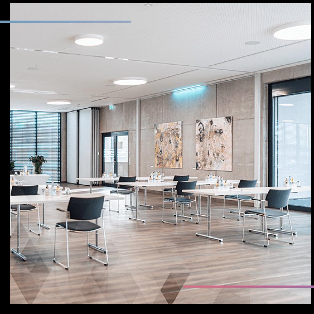 konferenzraum_ettlingen_firstfloor