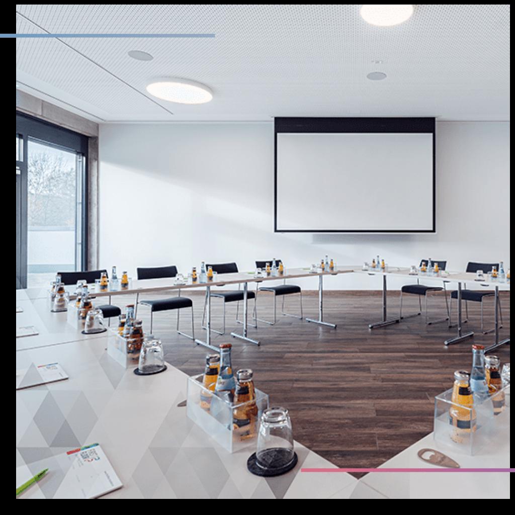 tagung_konferenz_ettlingen_firstfloor